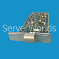 IBM 03K9097 Netfinity 7000 Power Control Card 07L5642