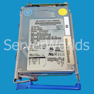 IBM 06H8562 4.51GB Hard Drive
