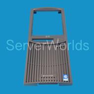 HP ML330 G3 FRONT BEZEL 324713-001