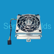 HP 289562-001 ML350 G3 Fan
