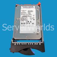IBM 06P5774 36.4GB 15K FC Hard Drive
