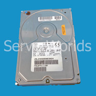 IBM 07H1119 2GB SCSI Hard Drive