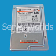IBM 07H1123 2GB IDE Hard Drive