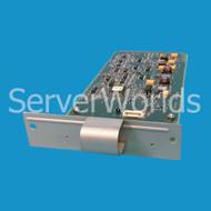IBM 07L5489 Power Module
