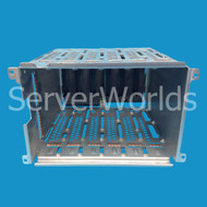 HP 359719-001 ML370 G4 Duplexing SCSI Backplane 338287-001, 339323-B21