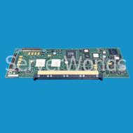 IBM  09J4760 7015 IO Card