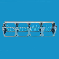 HP DL385 G5 Fan Bracket 442953-001