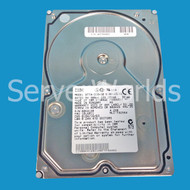 IBM 10L6011 4GB IDE Hard Drive 00K4120, DTTA-350430