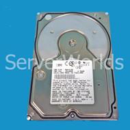 IBM 10L6084 4.3GB SCSI Drive 00K4150
