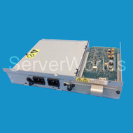 IBM 10L7032 7000 M10 Power Supply 01K7952, 10L7029