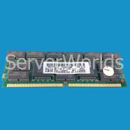 IBM 11H0637 32MB Memory Module 11H0636, 11H0638
