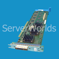IBM 11H2534 GTX150M Graphics Board