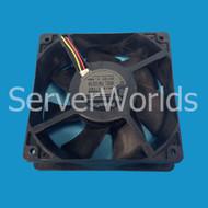 IBM 11H2686 7015 Rear Fan
