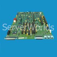 IBM 11H3497 Planar System Board