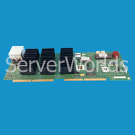 IBM 11H3462 7012 CPU Board