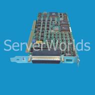 IBM 11H5969 8 port ASYNC Adapter