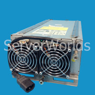 IBM 11H8273 RS6000 Power Supply