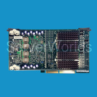 IBM 12J3352 Netfinity 7000 Processor Board