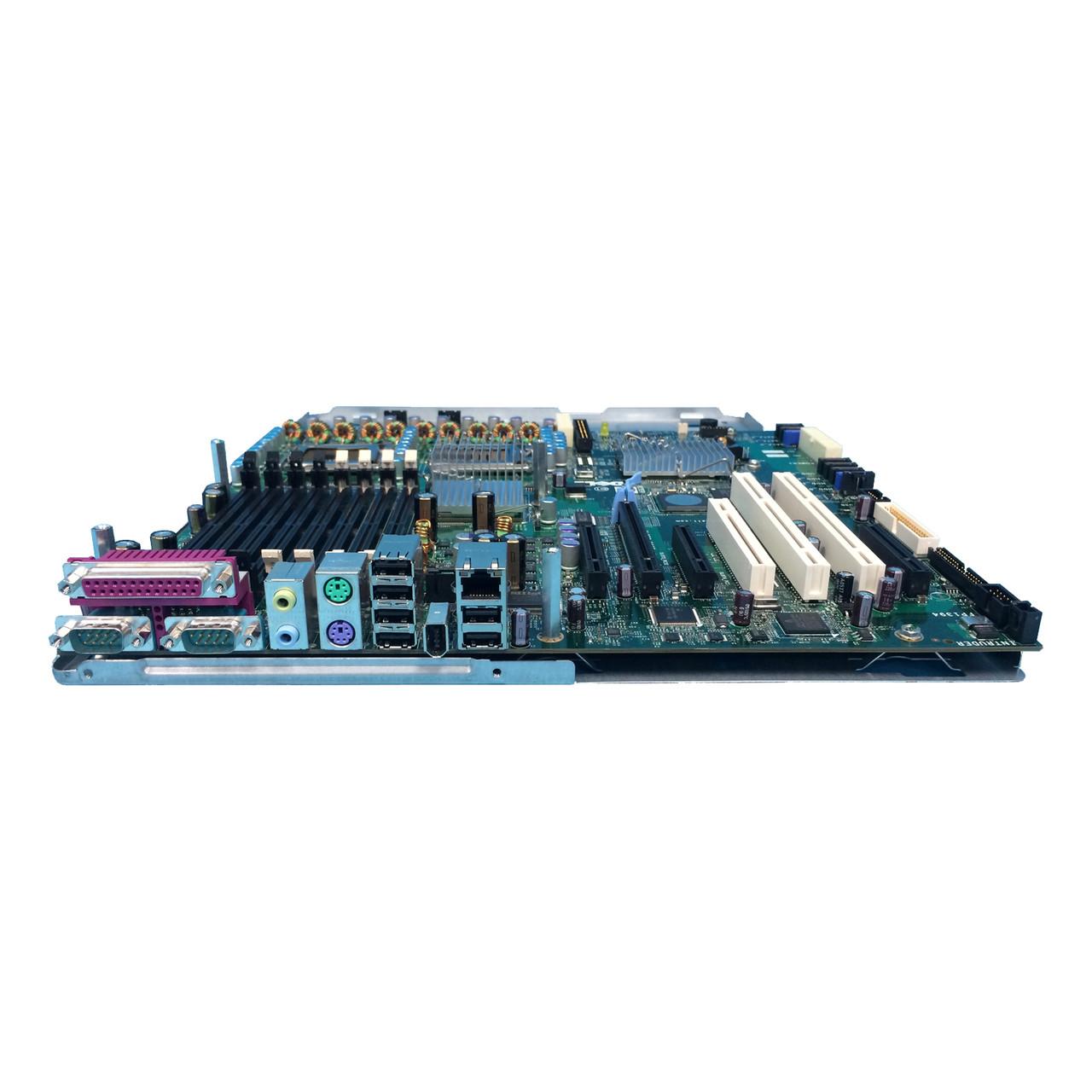Dell MY171 | Precision 690 System Board | Precision 690