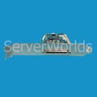 IBM 13N2250 Ultra320 SCSI Controller 2