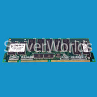 IBM 16P6368 256MB PC-100 Memory Module