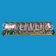 IBM 16P6372 512MB PC-133 Memory Module