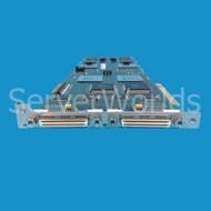 IBM 19P2764 I/O Attachment Card
