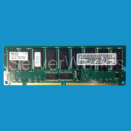 IBM 20L0246 128MB PC-100 Memory Module 20L0245, 01K2884