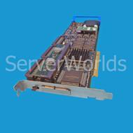 IBM PCI Raid Disk Controller Card 04N2255