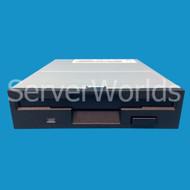 IBM 24P3889 1.44MB 3.5 Inch Floppy Drive
