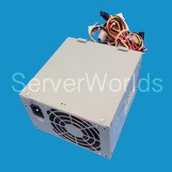 IBM 24R2670 XSeries/Z-Pro 530W Power Supply 24R2669