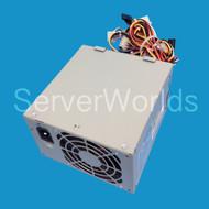 IBM 24R2670 XSeries/Z-Pro 530W Power Supply 24R2669