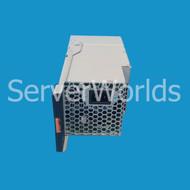 IBM 24R2708 x366 1300W Power Supply 24R2707