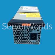 IBM 24R2723 1300W Power Supply 24R2722