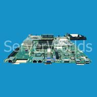 IBM 25K8332 x343 System Board