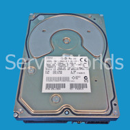 IBM 25L3130 4GB 68 pin Hard Drive 25L1964