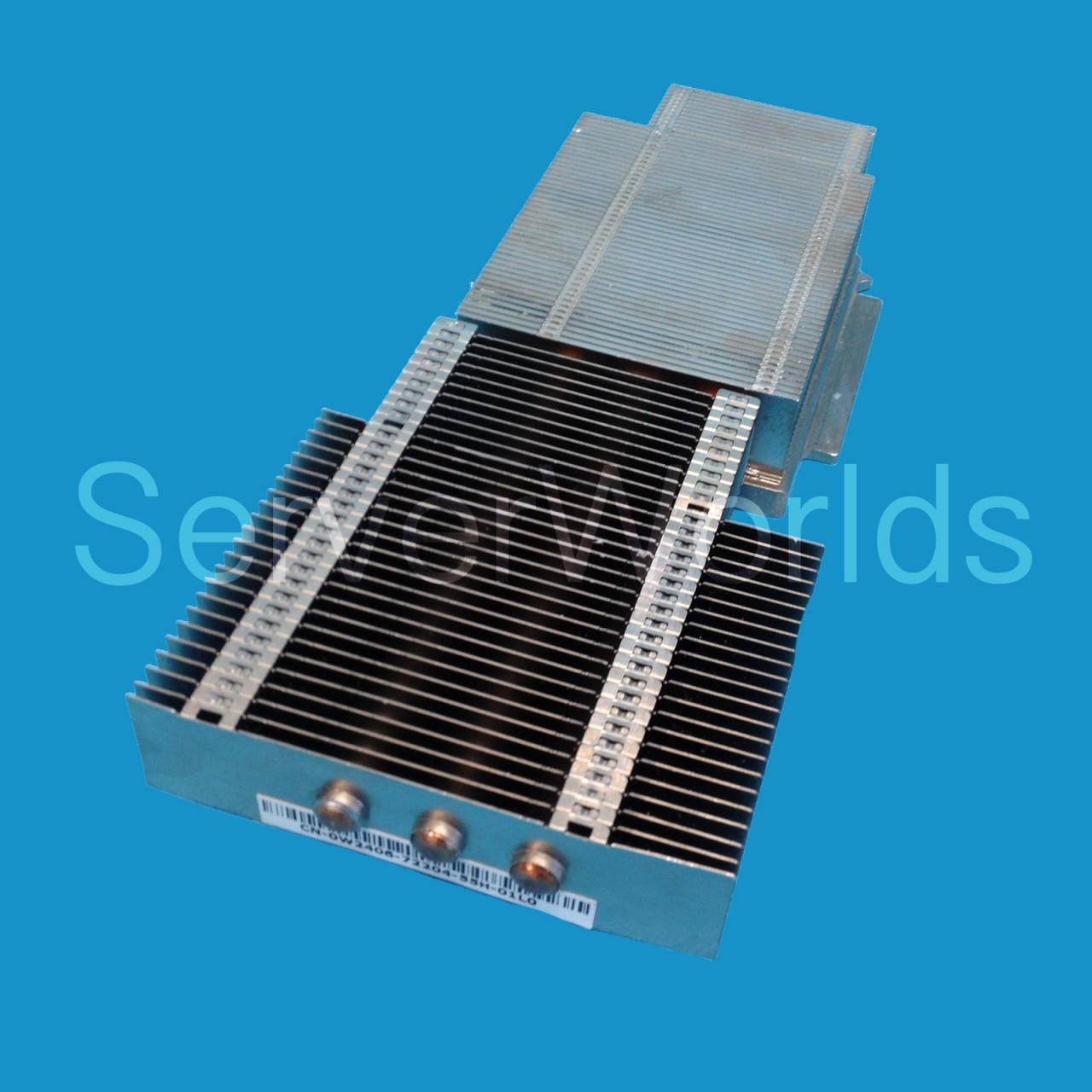 SM15T15AY TVS DIODE 12.8V 27.2V SMC Pack of 100