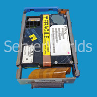 IBM 27H1698 4.3GB SSA Hard Drive