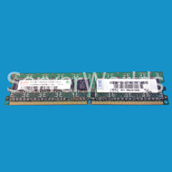 IBM 30R5151 512MB PC2-4200E DDR2 Memory Module 36P3348