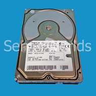 IBM 31L9151 13GB 7.2K IDE Hard Drive