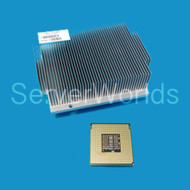 HP DL360 G5 Quad Core E5430 2.66GHz Processor Kit 457935-B21