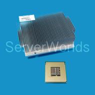 HP DL360 G5 Quad Core L5430 2.66GHz Processor Kit 457937-B21