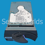 IBM 34L2282 18GB SSA Hard Drive