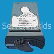"""IBM 34L2282 18GB 10K SSA 3.5"""" HDD 34L6459"""