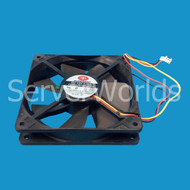 IBM 37L2347 Intellistation 120x25mm Fan Assy
