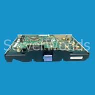 IBM 37L6799 Netfinity 5600 8664 SCSI Backplane