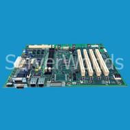 IBM 38P1833 System Board