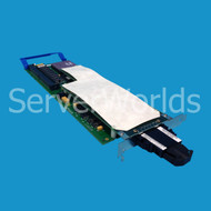 IBM 39H8084 Artic 960 PCI Board 87H3329