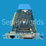 IBM 39H8817 Ethernet Card