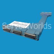 IBM 39M2609 XSeries Scalability Cartridge
